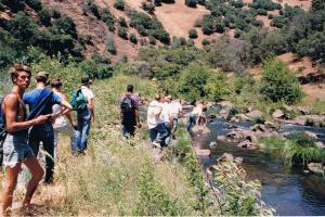 Image of Recreation at Rancho Cicada