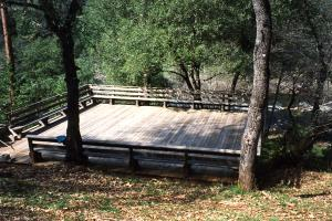 Image of Rancho Cicada Facilities