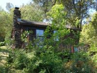 Image of Dogwood Cabin