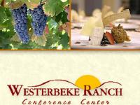 Image of Westerbeke Ranch